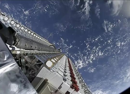 spacelink