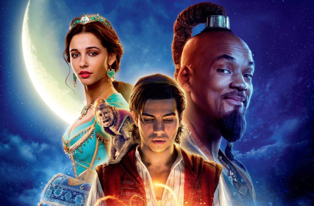 Aladdin 2019 1024x671