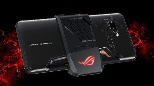 Asus ROG Phone II 1 600x337