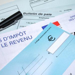 Site des impôts : 2 000 comptes ont été piratés