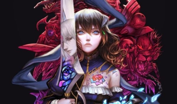 Bloodstained 600x351