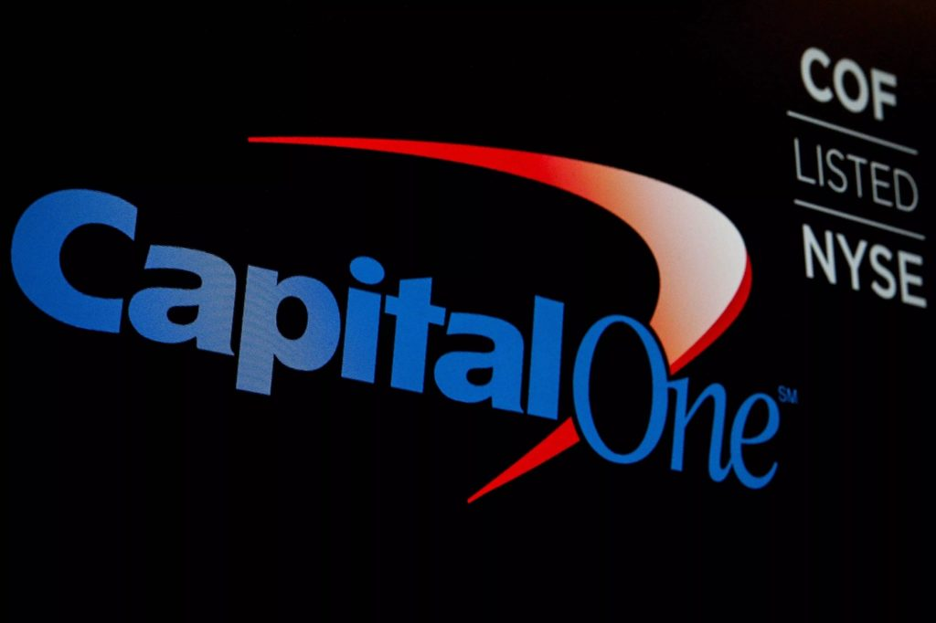 Capital One Logo 1024x682