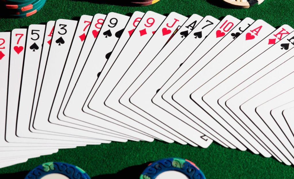 Cartes Poker 1024x622