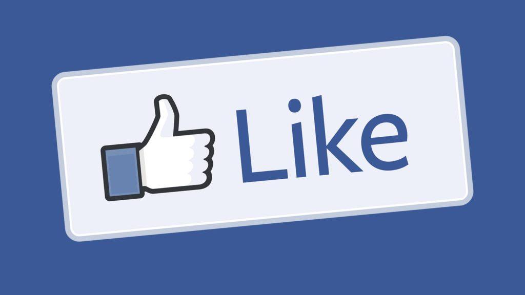 Facebook Bouton Jaime 1024x576