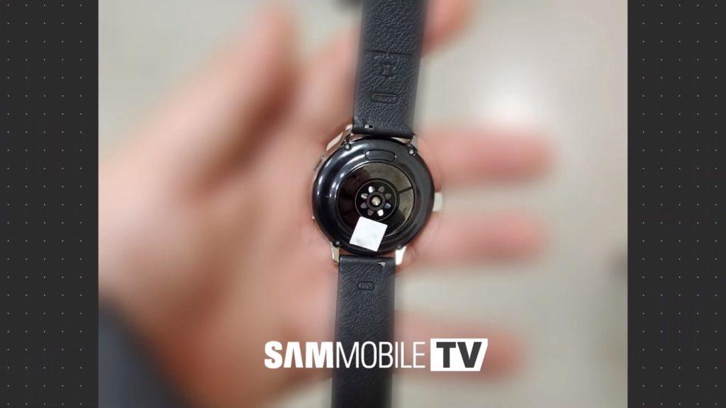Galaxy Watch Active 2 2 1024x576