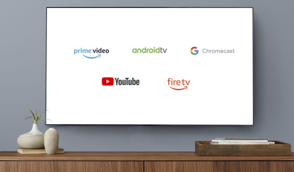 Google Amazon Prime YouTube Fire TV 1024x598