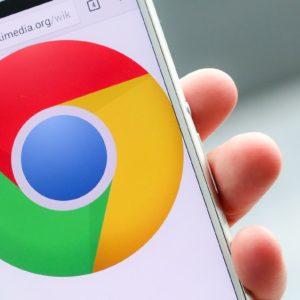 Image article Google Chrome va devenir une application 64 bits sur Android