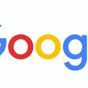 Image article Rémunération des médias : Google fait appel de la décision de l'Autorité de la concurrence