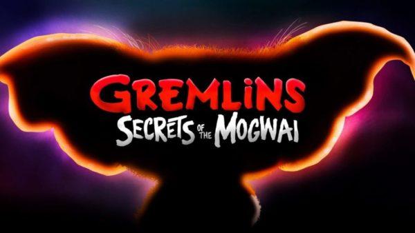 Gremlins Secret Of The Mogwai 600x338