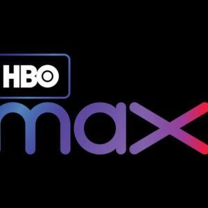 HBO Max : WarnerMedia sort l'artillerie lourde pour contrer Netflix