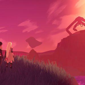 Image article Summer Game Fest : de nombreux jeux Xbox One encore en développement seront proposés en démo !