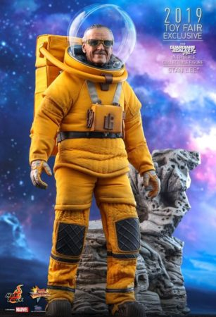 Hot Toys Stan Lee 1 307x450