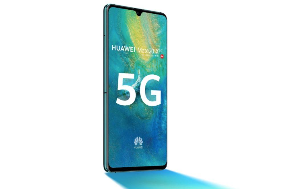 Huawei Mate 20 X 5G 1024x663