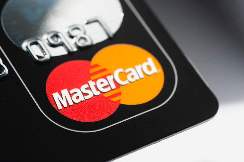 MasterCard Logo 1024x682