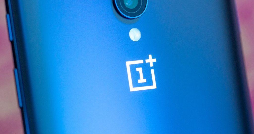 OnePlus Logo 1 1024x541