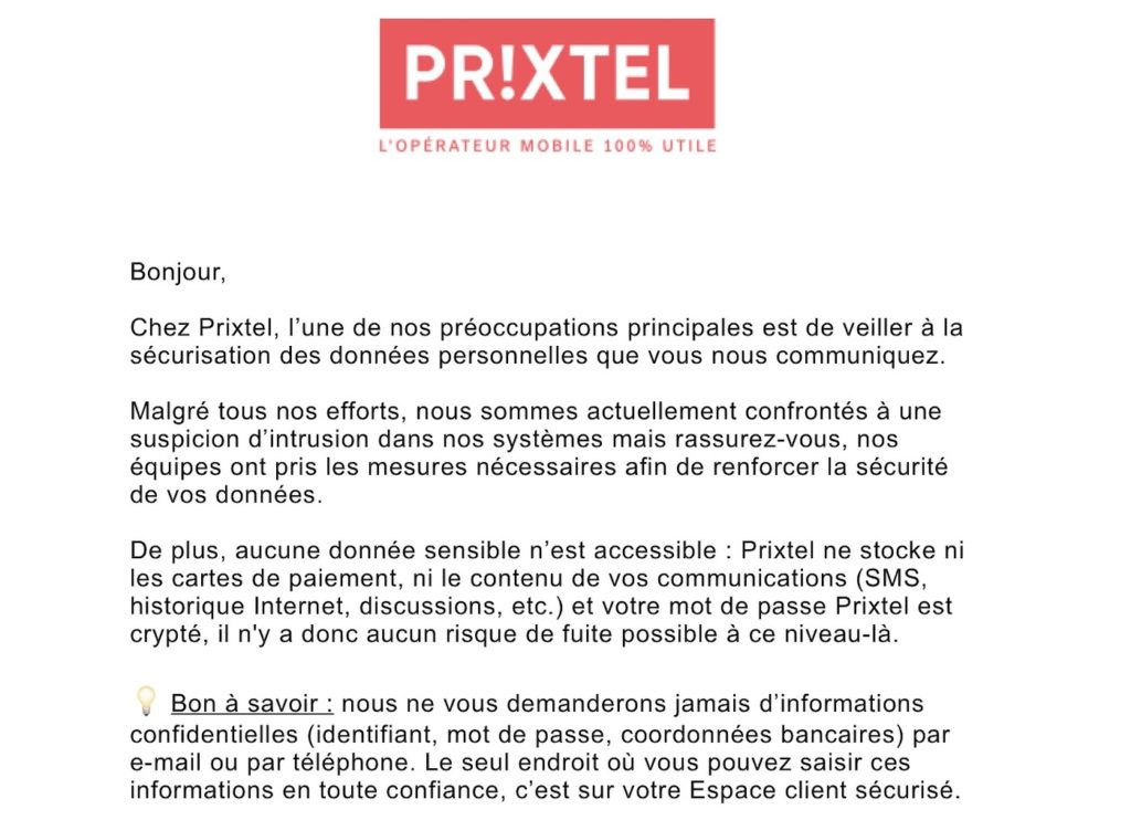 Piratage Prixtel Suspicion 1024x742