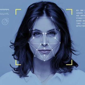 Reconnaissance faciale du Pixel 4 : Google arrête de récolter les photos de visages de simples passants