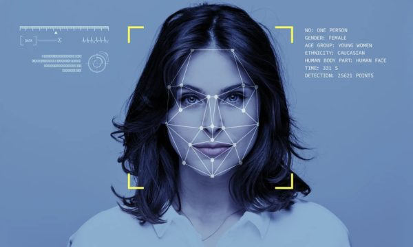 Reconnaissance Faciale 600x360