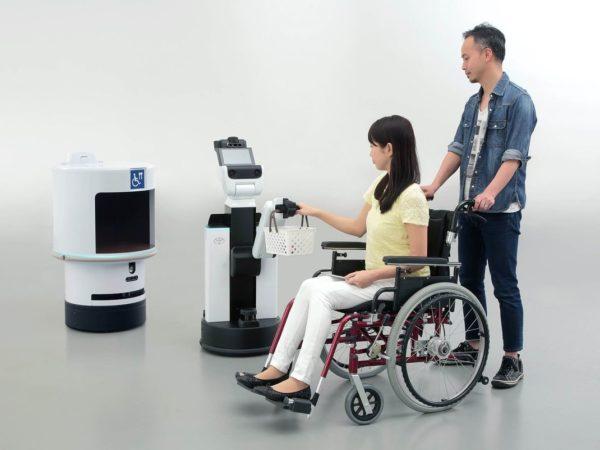 Robots JO Tokyo 1 600x450