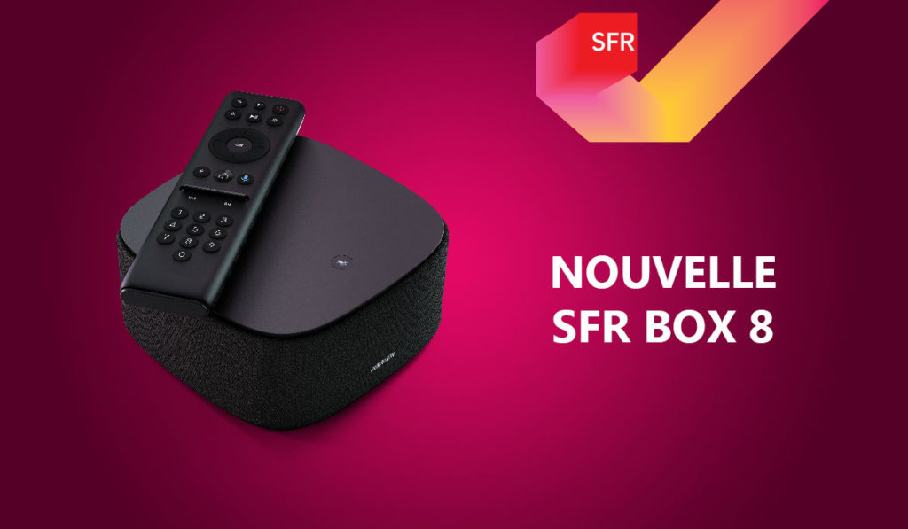 SFR Box 8 1 1024x597