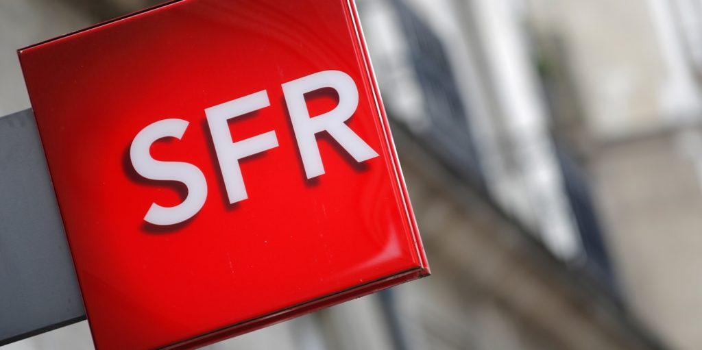 SFR Logo 1024x511