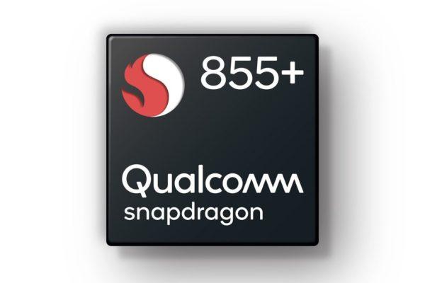 Snapdragon 855 Plus VR 600x400