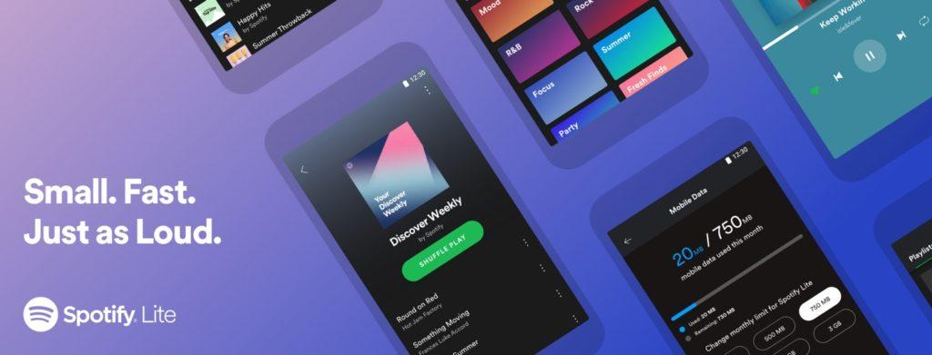 Spotify Lite 1024x391