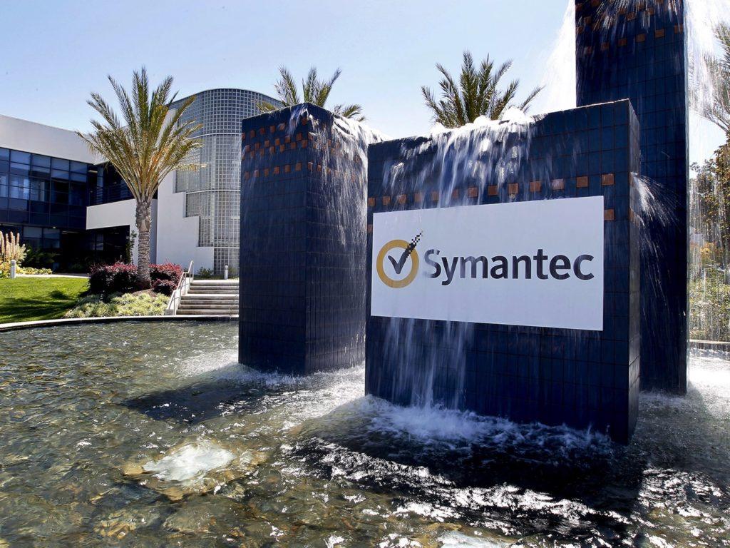 Symantec Logo 1024x768