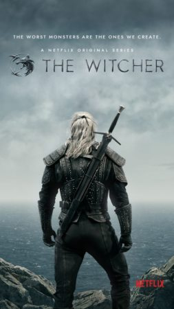 The Witcher Serie Netflix 2 .png 253x450