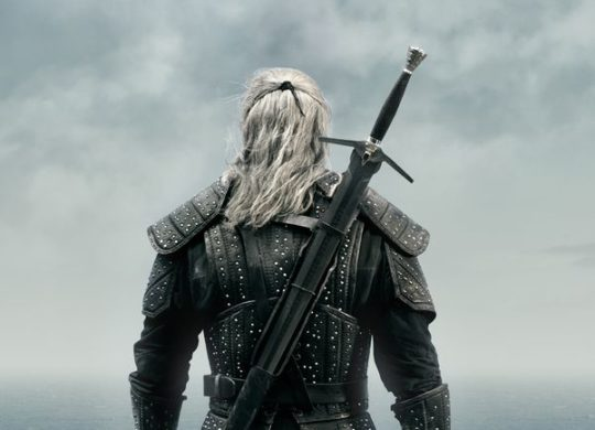 The Witcher serie netflix 2 .png
