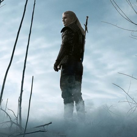 The Witcher Serie Netflix 3 .png 450x450