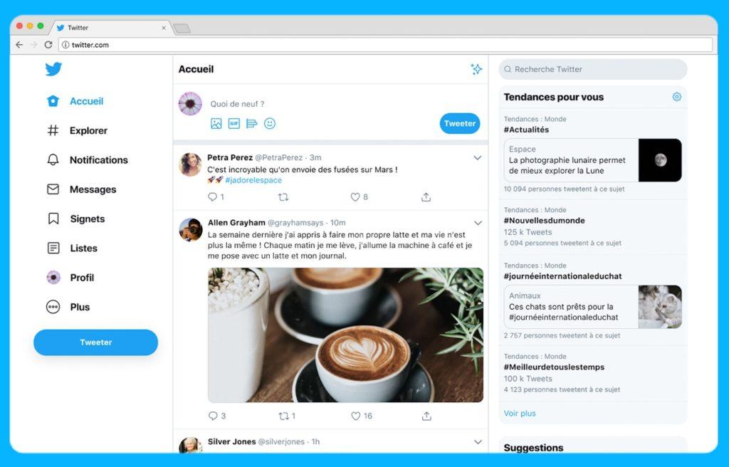 Twitter Web Nouveau Design 2019 1024x656