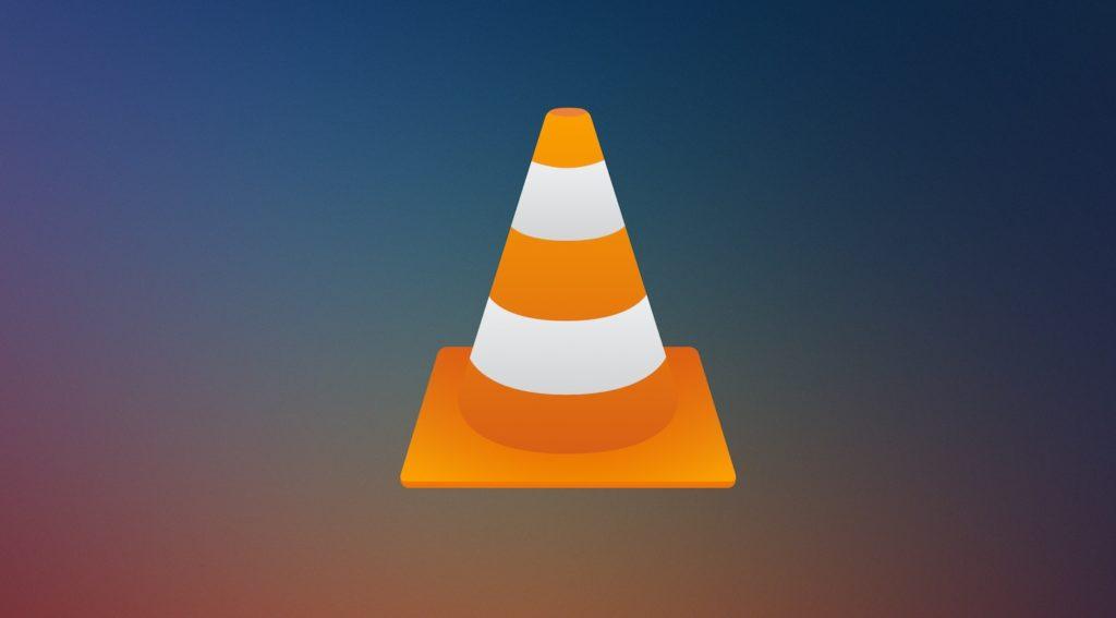 VLC Logo 1024x567