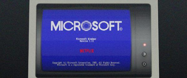 Windows 1 Stranger Things 600x253