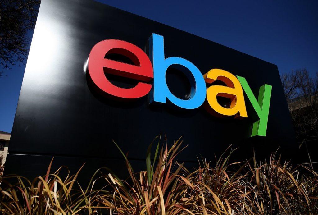 EBay Loog 1024x692