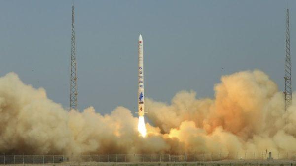 ISpace Chine 600x338
