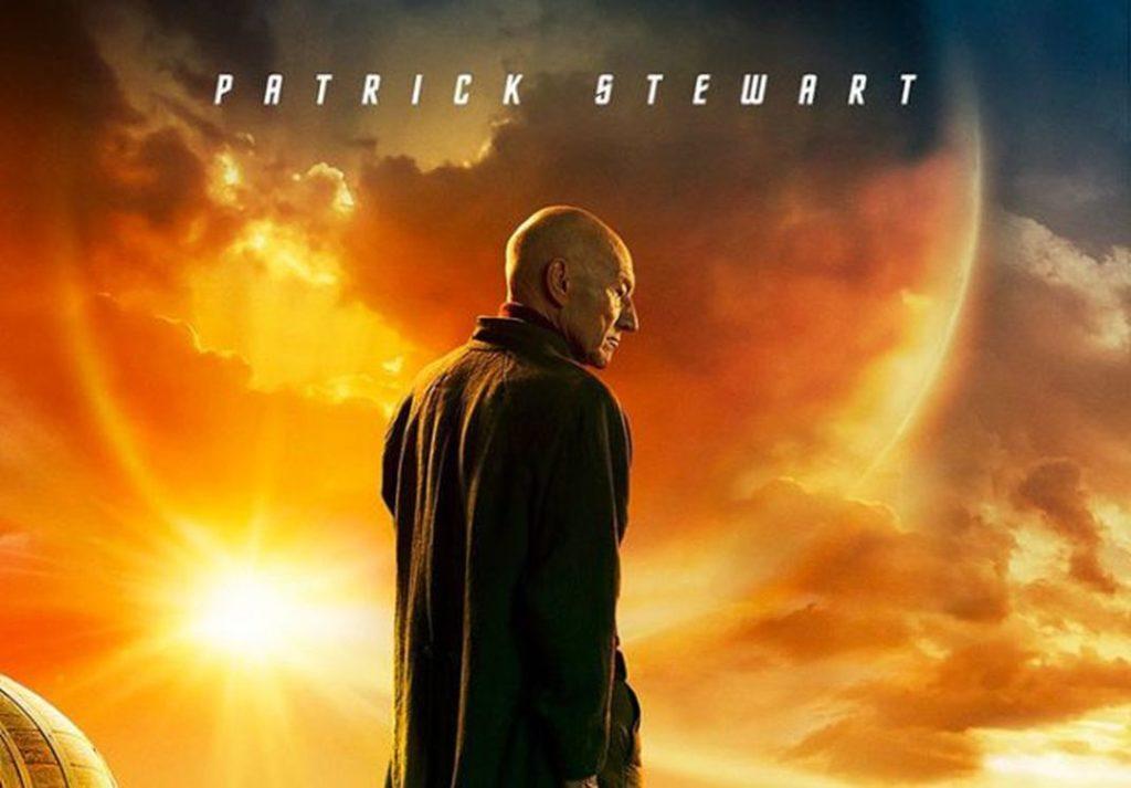 Star Trek Picard 1024x713