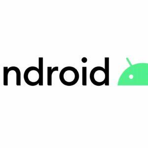 Image article Google : bientôt une enquête pour abus de position dominante avec Android aux États-Unis