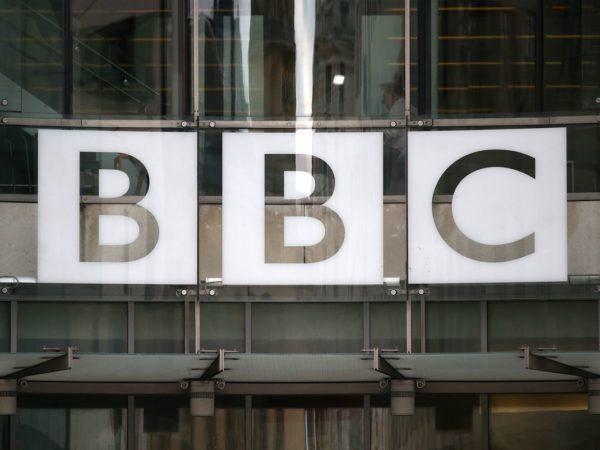 BBC 600x450