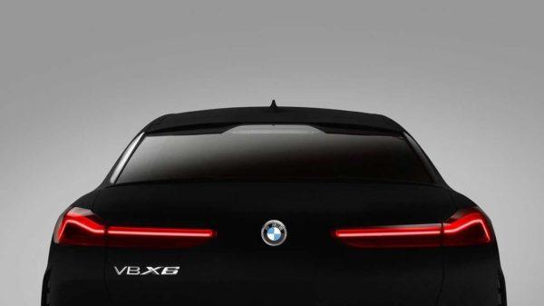 BMW VBX6 Vantablack 2 600x337