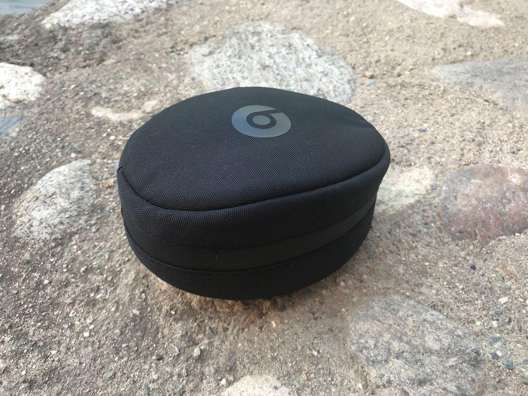 Beats Solo 3 Wireless 22