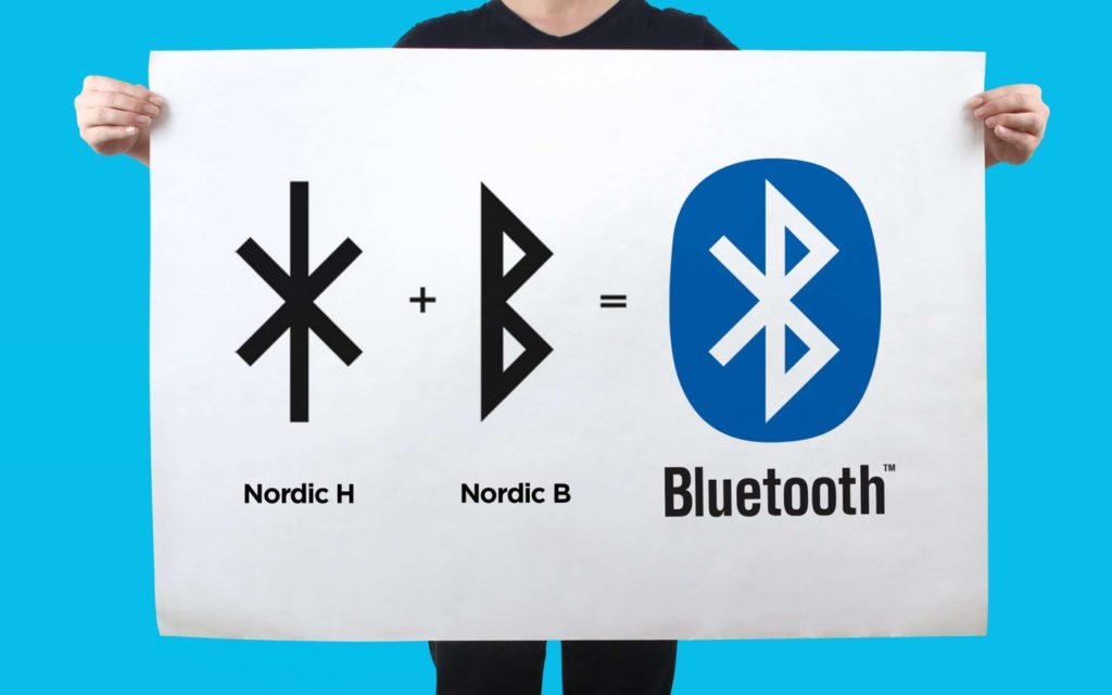 Bluetooth Logo 1024x640