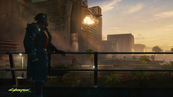 Cyberpunk Image 2 600x337