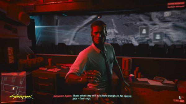 Cyberpunk Image 6 600x337