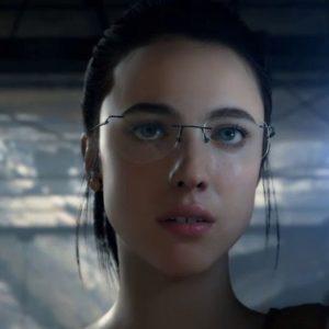 [Gamescom] Death Stranding : une vidéo de gameplay et deux trailers saisissants de réalisme