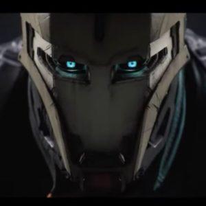 [Gamescom] Disintegration : un trailer prometteur pour le FPS du créateur de Halo