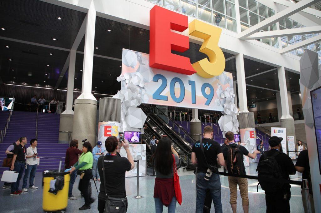 E3 2019 Logo 1024x682