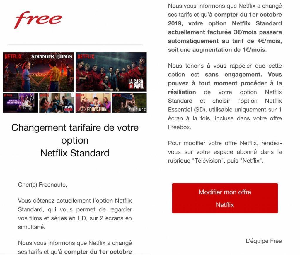 Email Free Hausse Prix Netflix 1024x872