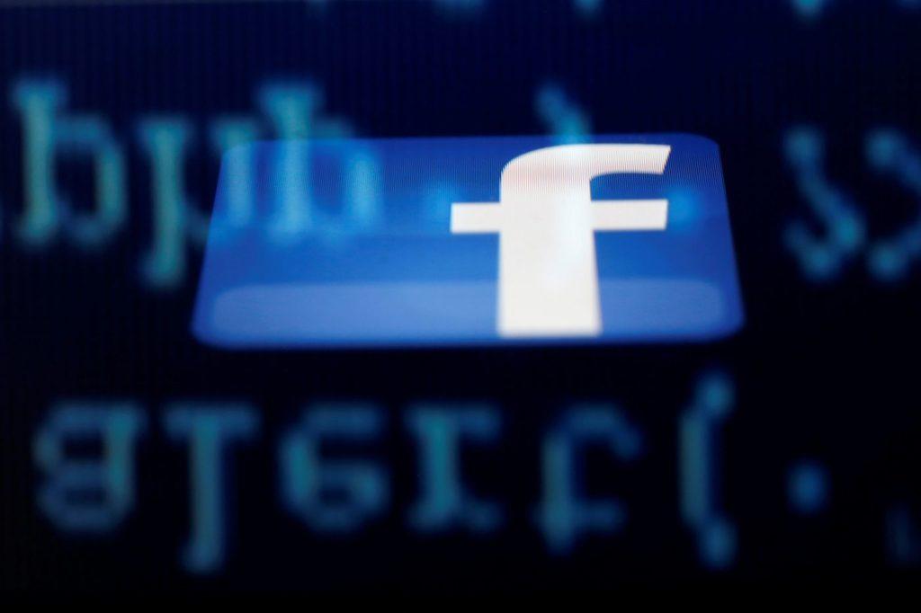 Facebook Logo 1024x682