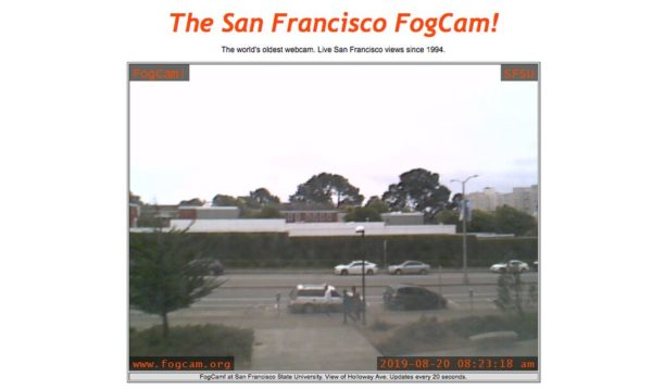 Fogcam 600x358